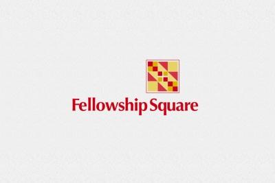 Fellowship Square logo