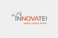 Innovate lgoo