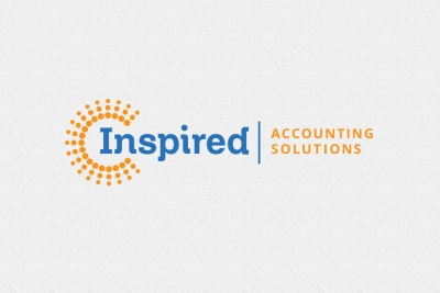 Inspired Accounting Solutions logo