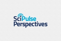 scipulse perspectives logo