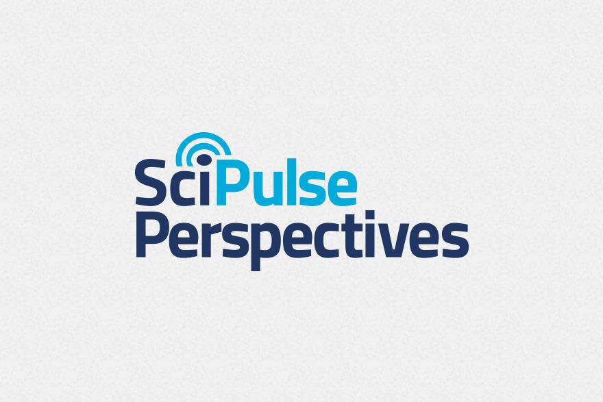scipulse perspectives logo