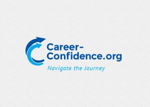 Career-Confidence.org logo