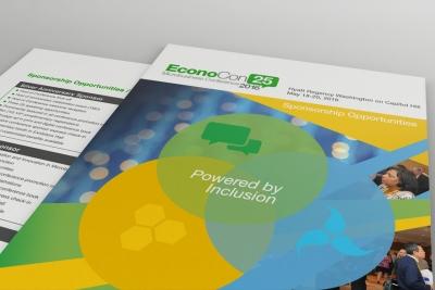 econocon exhibitor application