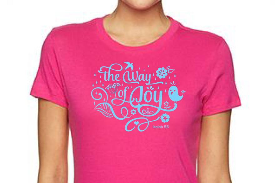 Women s retreat materials d banzon design for T shirt design materials