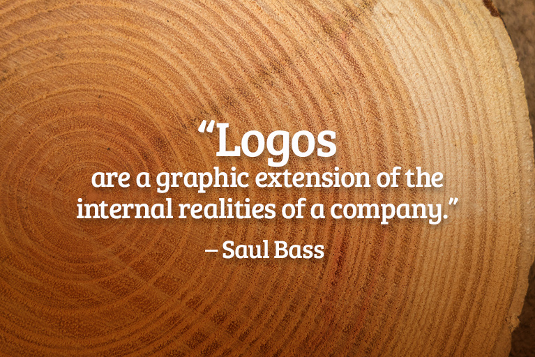 Hiring a Designer to Create Your Logo, Here's What You Need