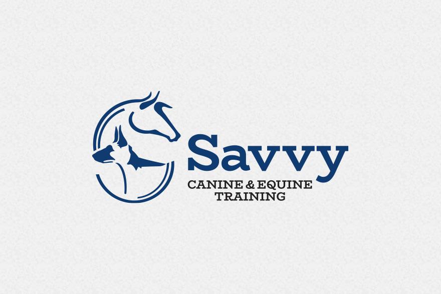Savvy Canine & Equine Training